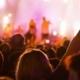 Posibles medidas en el sector de los espectáculos en vivo