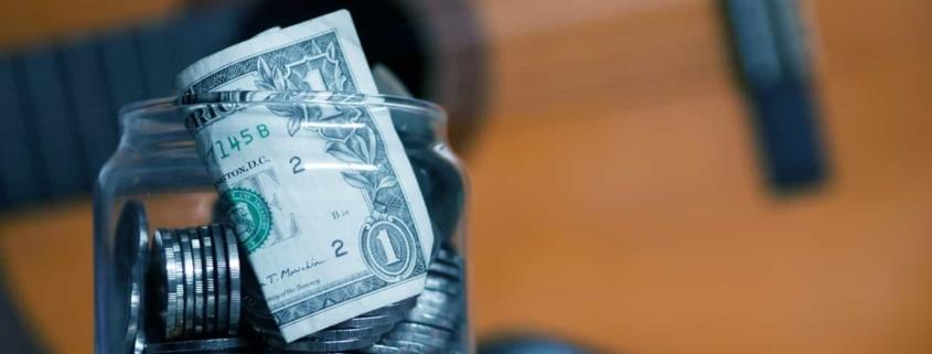 Línea de financiación para la cultura