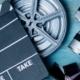 Ayudas para las artes audiovisuales y cinematográficas
