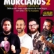 Murcianos_2_FAM