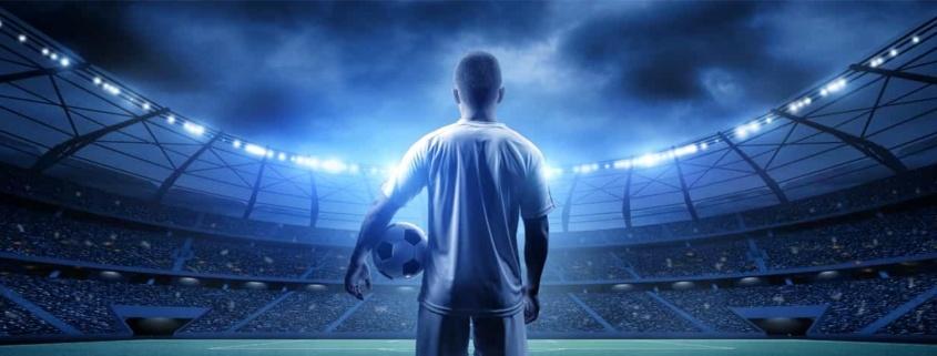 Línea de financiación de apoyo al deporte