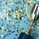 Tributar por premios en concursos artísticos